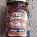 Mrs Renfro's Habanero Salsa