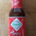 Tabasco Sweet Chipotle & Cola Sauce & Marinade